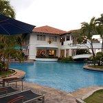 Foto de Nongsa Point Marina & Resort