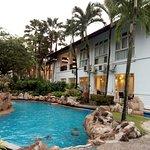 Photo de Nongsa Point Marina & Resort
