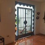 Bilde fra Tamarindo Bed and Breakfast