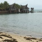 Photo of Batam View Beach Resort