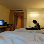 Photo de 248988