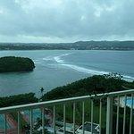 Foto di Sheraton Laguna Guam Resort