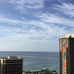 Photo of Grand Waikikian by Hilton Grand Vacations