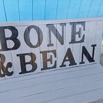 Bone & Bean
