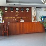 Douangpraseuth Hotel Foto