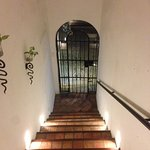 Photo of Hotel Portal de San Diego