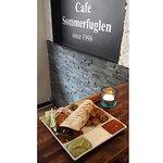 Photo of Cafe Sommerfuglen