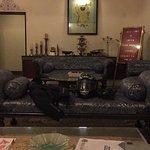 Foto de Hotel Inder Prakash