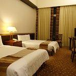 Photo of Formosan Naruwan Inn