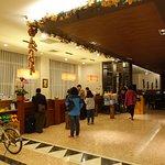 Photo de Formosan Naruwan Inn