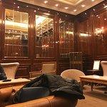 Photo of The Ritz-Carlton, Berlin