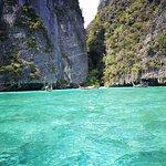 Photo of Phuket SRC Travel - Day Tours