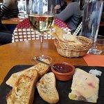 Photo of Restaurant La Tete a Toto
