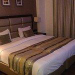 Foto de Krios Hotel