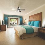 Divi Little Bay Beach Resort Foto