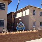 Photo de Neptune Hollywood Beach Hotel