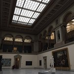 Photo of Musee Magritte Museum - Royal Museums of Fine Arts of Belgium