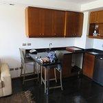 Foto de Playa Grande Suites