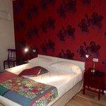 Photo of Spluga Hotel