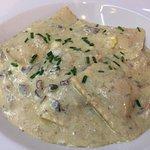 Photo of Restaurante Da Antonella