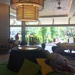 Patong Merlin Hotel Foto