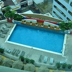 Photo of Sheraton Guayaquil Hotel