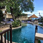 Blue Moon Villas Photo