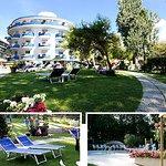 Photo de Hotel Playa Blanca