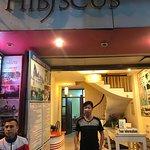 Foto de Hanoi Hibiscus Hotel