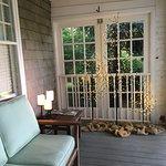 Photo de Mill House Inn