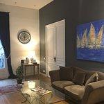 Foto de BCN Apartments 41