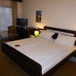 Hotel Pflug Foto