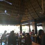 Photo de Hotel Vista Playa de Oro Manzanillo