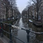 Max Brown Hotel Canal District Foto