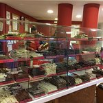 Photo of Baccio Heladeria Cafeteria Chocolateria