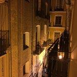 Foto de Vincci Palace Valencia