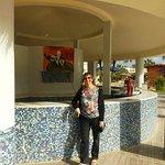 Photo of TUI MAGIC LIFE Penelope Beach