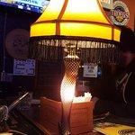 Φωτογραφία: Lizardville Beer Store And Whiskey Bar