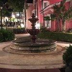 Photo de Las Casitas Village, A Waldorf Astoria Resort