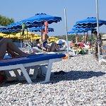 Photo of Delfinia Resort Hotel