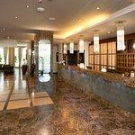 Photo of Hotel Calissano