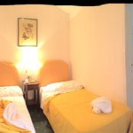 Foto di Hotel Rex