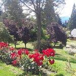 Villa Huinid Resort & Spa Foto
