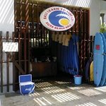 Photo of Bali Learn To Surf