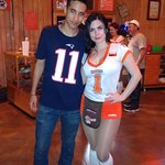 Photo of Hooters Medellin