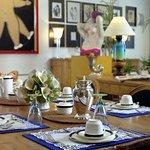 Photo of Hotel Locanda Cairoli