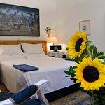 Hotel Locanda Cairoli