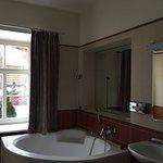 Photo of Hotel Rinno