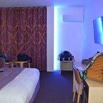 Photo of Holiday Inn Blois Centre