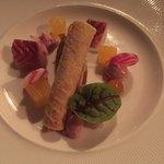 Photo of Restaurant ML